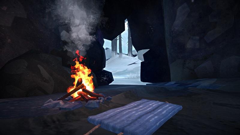 Мод Disable Cabin Fever отключает клаустрофобию в игре The long dark